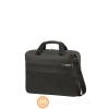 "SAMSONITE NETWORK3  Laptop Bag 17.3"" Fekete"
