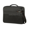 "SAMSONITE Network3 Notebook táska 13-14,1"" - fekete (CC8-019-001)"