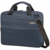 "SAMSONITE Network 3 Briefcase 14.1"" kék"