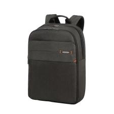 """SAMSONITE Notebook hátizsák, 15,6"""",  """"Network 3"""", fekete számítógéptáska"""