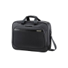 "SAMSONITE Notebook táska 59223-1041, BAILHANDLE M 16"" (BLACK) -VECTURA"