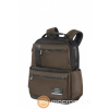 "SAMSONITE Openroad Laptop Backpack 15.6"" barna"