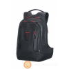 SAMSONITE Paradiver Light Laptop Backpack L fekete