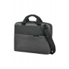 SAMSONITE Qibyte Laptop Bag 14.1 (16N*001)