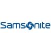 SAMSONITE Road Quest Laptop Backpack/Wh. 15.6 fekete