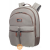 "SAMSONITE Rockwell Laptop Backpack 15.6"" szürke"