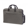 SAMSONITE Samsonite 41U-008-003