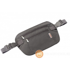 SAMSONITE Travel Accessories V/Double Pocket Money Belt/Beige