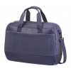 "SAMSONITE Urban Arc/Bailhandle 2Comp. 16""/City Blue"