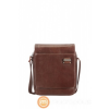 "SAMSONITE WEST HARBOR   Crossover 9.7""  + Flap  Barna"