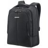 """SAMSONITE XBR   Laptop Backpack 15.6""""  Fekete"""