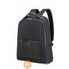"SAMSONITE ZALIA  Backpack 14.1"" Fekete"