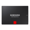 "Samsung 850 PRO 2.5"" 1TB SATA3 MZ-7KE1T0BW"