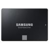 Samsung 860 EVO 2.5 4TB SATA3 MZ-76E4T0B