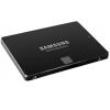 Samsung 860 EVO Basic 500GB SATA3 2,5' SSD