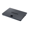 Samsung 860 QVO 2TB SATA3 MZ-76Q2T0BW