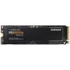 Samsung 970 Evo Plus 500GB M.2 MZ-V7S500BW