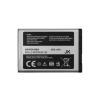 Samsung AB463446BA gyári akkumulátor Li-Ion 800mAh (E250)
