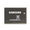 Samsung AB494051 gyári akkumulátor (1140mAh, Li-ion, I450) blizteres