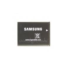 Samsung AB494051 gyári akkumulátor (1140mAh, Li-ion, I450) blizteres mobiltelefon akkumulátor