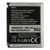 Samsung AB603443CU/CA gyári akkumulátor (1000mAh, Li-ion, S5230)*