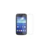 Samsung Ace 4 prémium védőüveg, kijelzővédő fólia üvegből, karcálló edzett üveg, tempered glass, üvegfólia