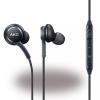 Samsung AKG fülhallgató 3,5mm, fekete