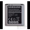 Samsung Akkumulátor,  EB-BC200AB Gear 360, 1350mAh Li-ion, gyári csomagolt