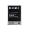 Samsung B500AE gyári akkumulátor Li-Ion 1900mAh (i9190, i9195 Galaxy S4 mini)