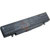 Samsung BA43-00282A Akkumulátor 4400 mAh gyári eredeti akkumulátor