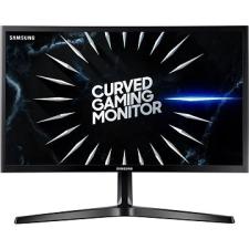 Samsung C24RG50FQU monitor