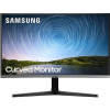 Samsung C32R500FHU