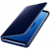 Samsung Clear View Galaxy S9 Plus EF-ZG965C