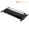 Samsung CLP 315 [BK] kompatibilis toner [1,5K] WA-K4092S [3 év garancia] (ForUse)