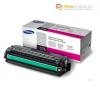 Samsung CLP 680 [M] toner [1,5k] CLT-M506S (eredeti, új)