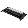 Samsung CLT-K404S fekete toner - utángyártott QP SL-C430 CL-C430W SL-C480 SL-C480W SL-C480FN SL-C480FW