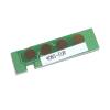 Samsung CLT-K406S black chip a töltéshez CLP-360 CLP-365W CLX-3305 SL-C410W SL-C460FW