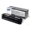 Samsung CLT-K504S Lézertoner CLP 415, CLX 4195 nyomtatókhoz, SAMSUNG fekete, 2,5k