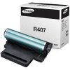 Samsung CLT-R407 Imaging Unit drum