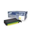 Samsung CLT-Y6092S yellow