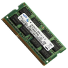 Samsung DDR3 2048MB, 1066MHz PC3-8500 - notebook