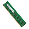 Samsung DDR-3 4GB /1333 OEM (M378B5273CH0-CH9)
