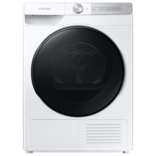 Samsung DV80T7220BH/S6 mosógép és szárító