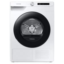 Samsung DV90T5240AW/S6 mosógép és szárító