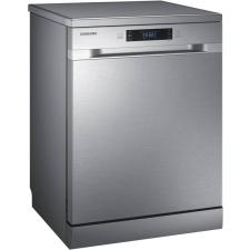 Samsung DW60M6050FS mosogatógép