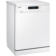 Samsung DW60M6050FW mosogatógép