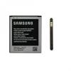 Samsung EB485159LA 1700 mAh Lithium-Ion eredeti/gyári akku/akkumulátor