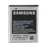 Samsung EB494353VU (Wave 525 (GT-S5250)) 1200mAh Li-ion akku, gyári, csomagolás nélkül