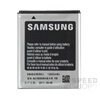 Samsung EB494353VU (Wave 525 (GT-S5250)) kompatibilis akkumulátor 1200mAh Li-ion, OEM jellegű, csomagolás nélkül