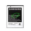 Samsung EB494358VU gyári bontott új állapotú akkumulátor Li-Ion 1350mAh (S5830 Galaxy ACE)